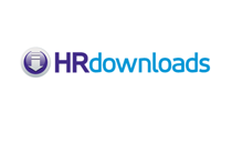 HR Downloads Referral