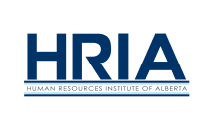 HRIA Association