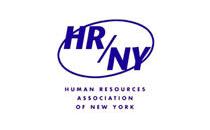 HR NY Association