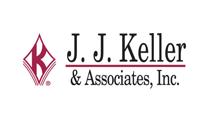JJ Keller Referral