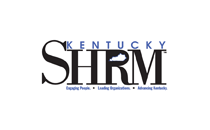 Kentucky SHRM Association