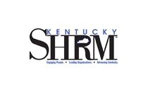Kentucky SHRM Association
