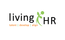Living HR Reseller