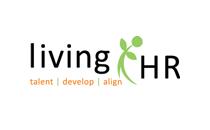Living HR Reseller