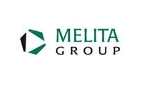 Melita Group referral