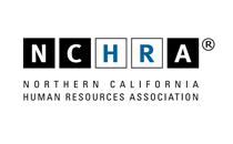 NCHRA Association