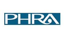 PHRA Association