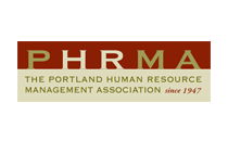 PHRMA Association