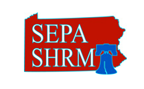 SEPA SHRM Association