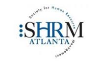 SHRM Atlanta Association