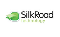 SilkRoad Referral