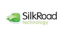 SilkRoad Referral