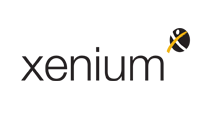 Xenium referral