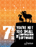 wp_7ReasonsNotTooSmallCompSoftware_73