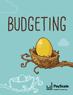 wp_Budgeting_73