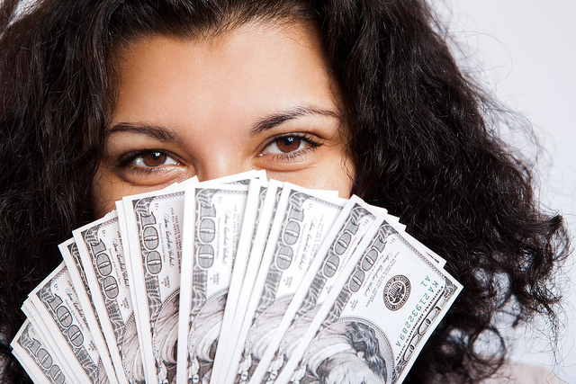 4 Ways Finances Affect Women Differently Than Men in Their Careers