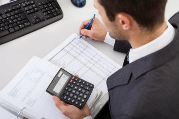 Career Options for Aspiring Accountants [infographic]
