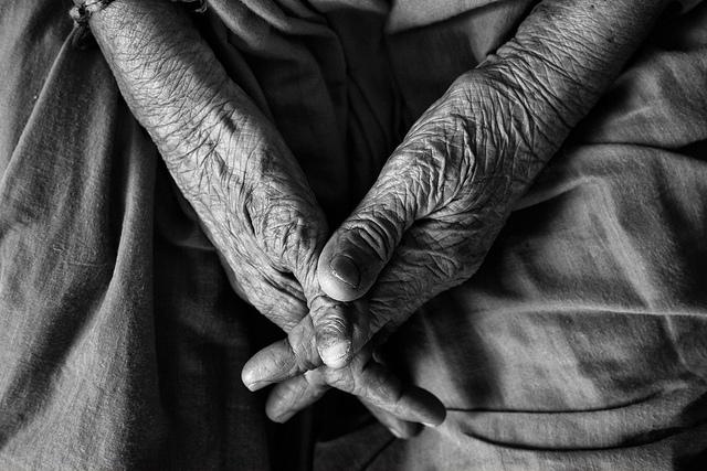 Americans Are Working Longer, Kissing Retirement Goodbye