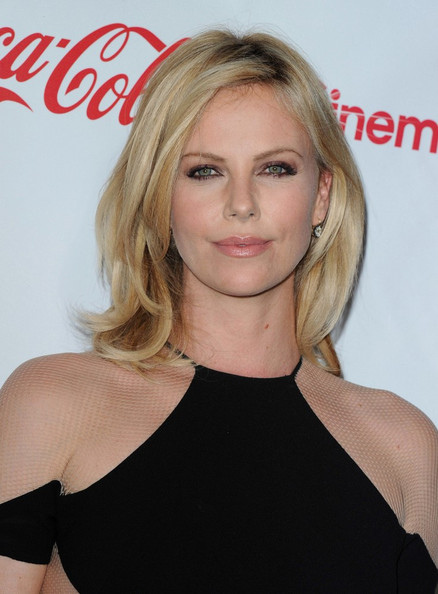 #FairPayMatters: What the World Needs to Learn From the Sony vs Charlize Theron Fiasco