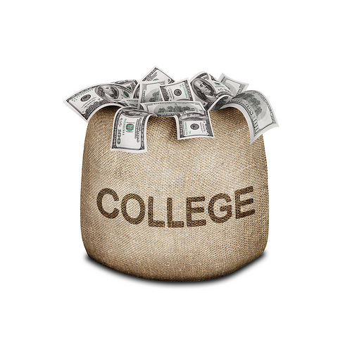Introducing the PayScale College Salary Report 2013-2014