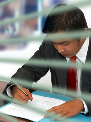 Non-Compete Agreements: What You Need to Know