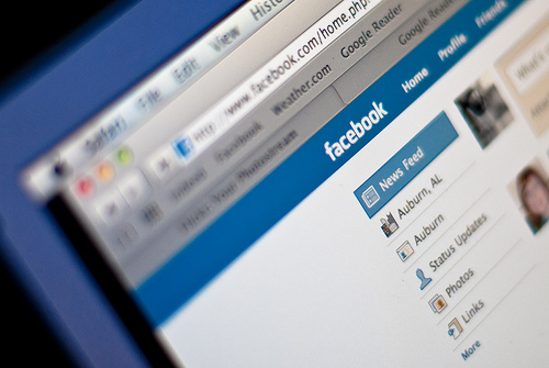 How Facebook's Graph Search Is Good for Your Career