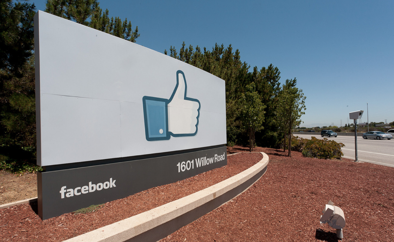 Is Facebook's Housing Project an Adult Dorm?