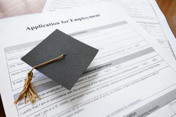 graduate-hiring
