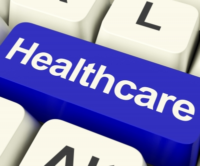 Staying Healthy While Underemployed Sans Health Insurance in America