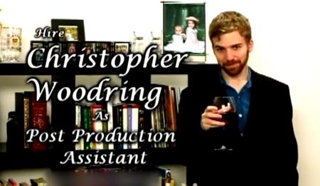 The Legend of Steven Spielberg and the Misunderstood Production Assistant
