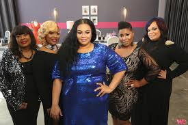 House of Curves: Is it Friendship Before Business or the Other Way Around?