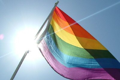 What Marriage Equality Means for the American Workplace