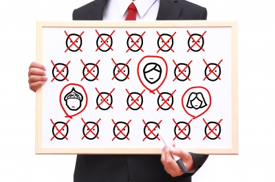 Prospective Employers Asking for W-2 Forms: A Cover for Discrimination?