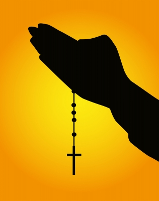 Religious Discrimination at Work: What Are the Rules?