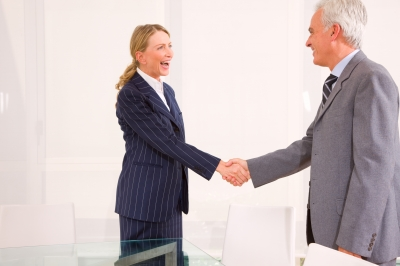 10 Lies Interviewers Might Tell You