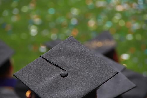 Khan Academy Launches New College Prep Program