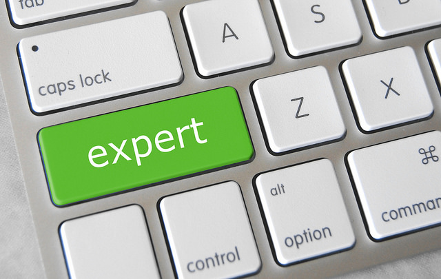 3 Ways to Successfully Market Your Expertise Online and Boost Your Career
