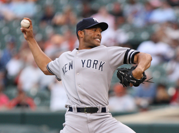 4 Retirement Gift Lessons From Mariano Rivera's Goodbye Tour