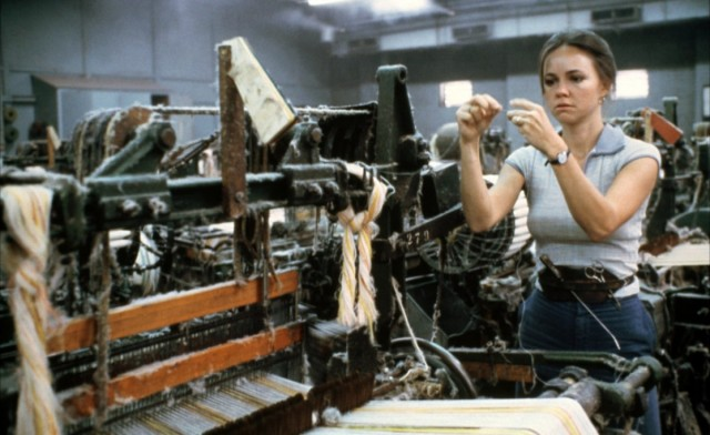 5 Inspiring Films About Working Women