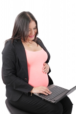 5 Ways to Fight Workplace Pregnancy Discrimination