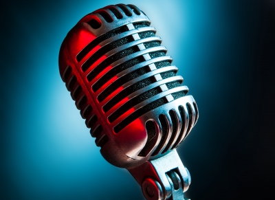 Public Speaking for Organizational Success: Your Pathway to Leadership