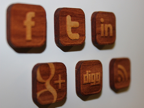 Social Media Marketer – Most In-Demand Job Skill of 2013