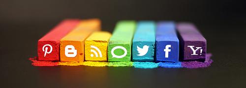 jobs in social media 2014