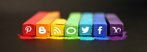 Top 5 Social Media Jobs in 2014