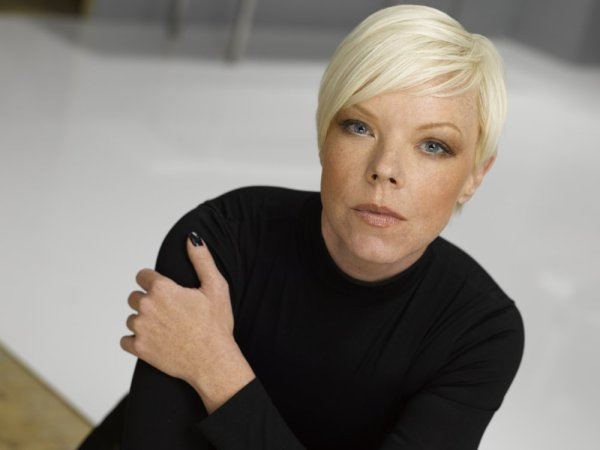 5 Lessons from Tabatha Takes Over