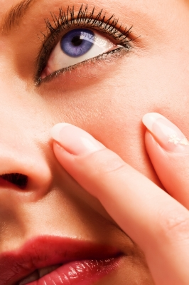 What's Really Behind That Manicure?