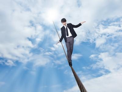 6 Unusual Ways to Land a Job
