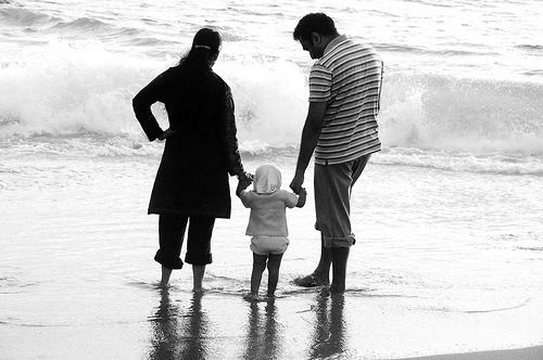 family flexibility act 2013