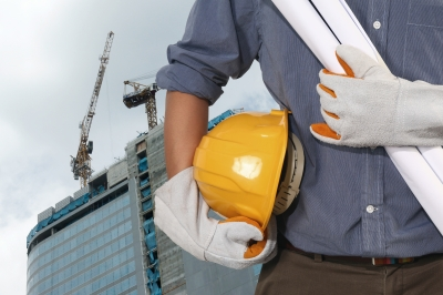 Watch Out for Office Hazards – Workplace Safety Tips that Could Save Your Life