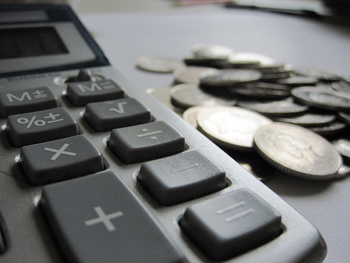 Why Are Accounting Jobs So Hard to Fill?